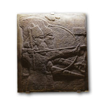 Nyilazó III. Tiglatpilezer, a bibliai Pul