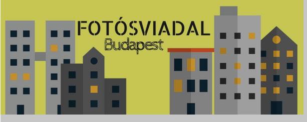 IV. BUDAPESTI FOTÓSVIADAL